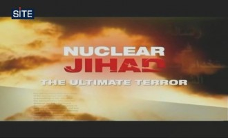 Nuclear Jihad: Inspiration or Intent?