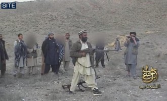 "Afghan Taliban Calls Troop Surge ""Futile and Meaningless"""