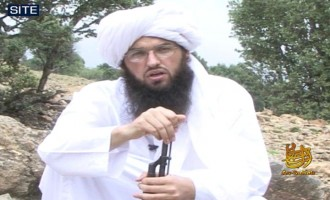 Al-Qaeda's Adam Gadahn Speaks on Pakistan Floods