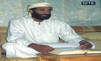 Awlaki Incites For Jihad In Audio Speech
