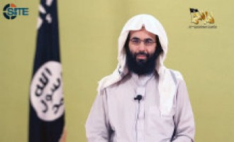 AQAP Official Discusses Failure in Negotiations with Yemeni Government