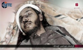 AQAP Gives Brief Biography of Slain Saudi Preacher