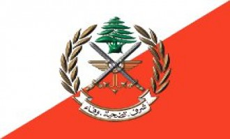 Pro-Hezbollah Forum Members Discuss Strength of Lebanese Army