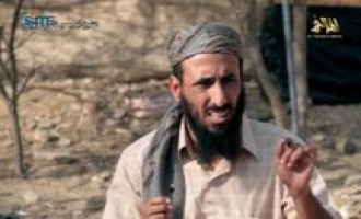 Al-Qaeda No. 2 Wuhayshi Threatens U.S. in AQAP Video
