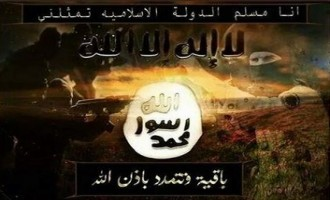 Pro-IS Twitter Accounts Call for Lone Wolf Attacks, Migration to Yemen