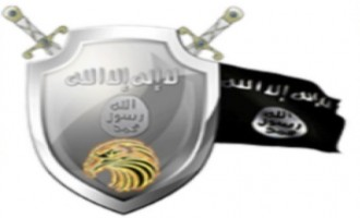 IS-Pledged Hacking Group Claims Defacements on U.S, British Websites