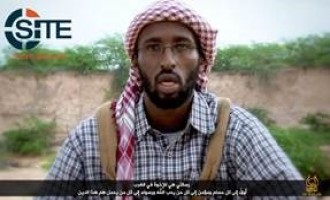 Canadian Shabaab Fighter Calls Muslims in West to Immigrate for Jihad in Posthumous Video