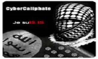 """CyberCaliphate"" Allegedly Claims Hacking French Television Network TV5Monde"