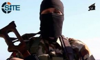 Tunisian IS Fighter in Libya Calls Countrymen to Join Him in Video, Threatens Tunisian Government