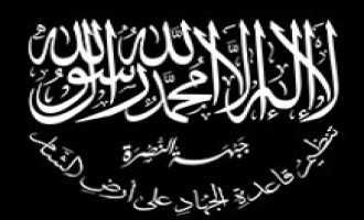 Nusra Front in Qalamoun Denies There Being Negotiations with the Lebanese Government for Captive Soldiers