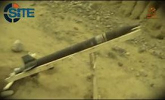 TTP Announces Successful Launch of Missile Developed by its Engineering Department
