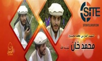 Jihadi Media Group al-Fursan Gives Biography of Slain Son of Top al-Qaeda Official Behind Danish Embassy Bombing in Islamabad