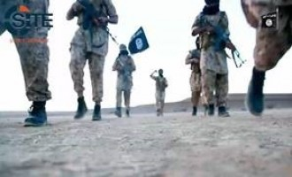 "IS Fighter Calls for Migration to Yemen as ""Second Option"" to Syria"