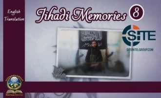 "Eighth Installment of AQIS' ""Jihadi Memories"" Series Features 2015 Lahore Suicide Attacker"