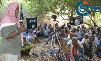 Shabaab Claims Resolving Tribal Conflict in Lower Shabelle