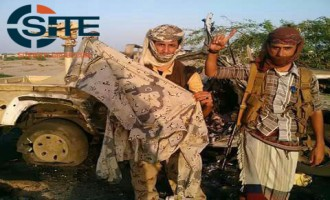 AQAP Claims Suicide Bombing in Abyan, Reports on Enemy Assaults in Hadramawt