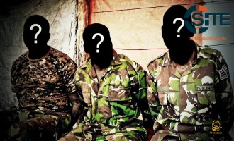 Shabaab Releases Video on January 2016 Raid at KDF Camp in El-Adde