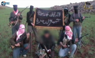 Al-Nusra Front Video Focuses on April-June 2012 Attacks (Part 1)