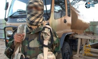Shabaab Claims Suicide Bombing at Constituent Assembly, Over 75 Attacks