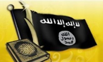 Sinam al-Islam Network Clarifies Situation with Fatah al-Islam