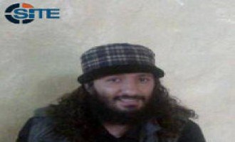 AQAP Gives Eulogy for Slain Official Qa'id al-Dhahab