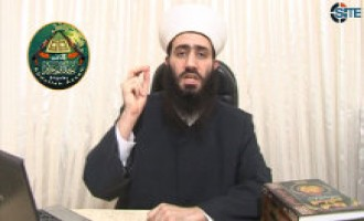 Brigades of Abdullah Azzam Scholar Gives Eulogy for AQAP Deputy Leader