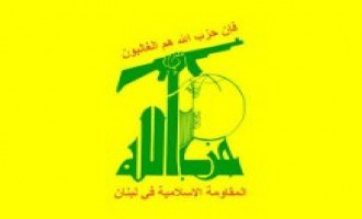Hezbollah: Sunni Extremists are Working to Create Division in Iraq