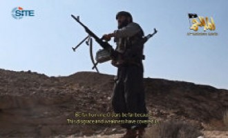 Alleged AQAP Fighter Describes Operation Against Yemeni Security Official