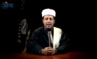 AQAP Official Mocks U.S. Evacuating Staff from Yemen, Slams Airstrikes