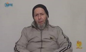 Al-Qaeda Addresses Message to Family of U.S. Hostage Warren Weinstein