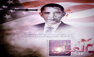 Jihadists React to U.S. Airstrikes, Warn of Sleeper Cell Attacks in West