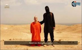 Jihadists Emboldened by IS Beheading American, Challenge U.S.