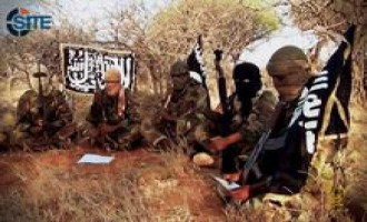 "Shabaab Calls Muslims in India, Pakistan and the West to Jihad in ""Mujahideen Moments"" Episode 6"