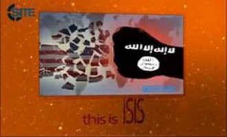 Jihadi Media Group Challenges U.S. to Enter Iraq Once Again
