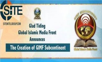 "GIMF Announces ""GIMF Subcontinent"" for Outreach to Indian Subcontinent"