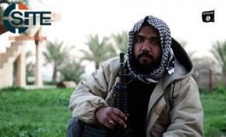 IS Video Features Tunisian Suicide Bomber who Spent Time in U.S. Before Leaving and Joining Group