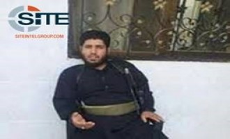 NF Co-Founder Iyad al-Tubasi Announces Separation from Jabhat Fateh al-Sham