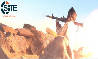'Amaq Reports IS Fighters Killing 54 Shi'ites in Attacks in Sar-e Pol Villages in Afghanistan