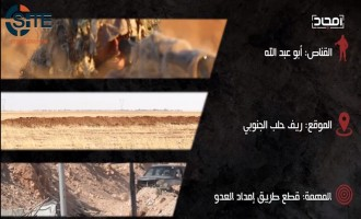 "HTS Publishes 2nd Episode of Video Series ""Shooters of Horror"""