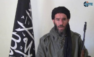 Al-Qaeda Official in the Sahara Challenges Intervention, Calls for Support