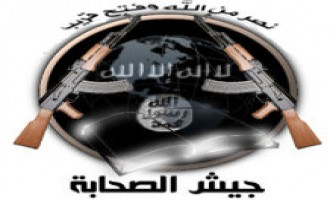 Syrian Jihadist Faction Congratulates al-Nusra Front for Terror Designation