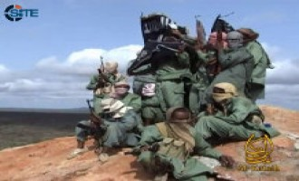 Shabaab Claims 52 Attacks, Pledges to Retake Kismayo