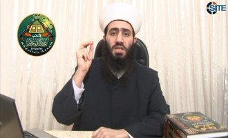 Brigades of Abdullah Azzam Official Calls for Lone-Wolf Attacks in Lebanon