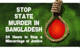 Bangladeshis Chastised For Seeking Change Without Jihad