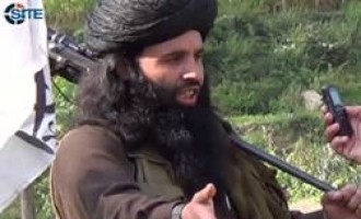 Jihadi  Describes Operation of Pakistani Shura Councils, Election of Leaders