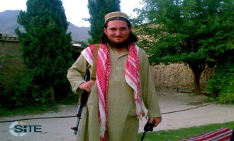TTP Encouraged to Assassinate Pakistani Media Workers