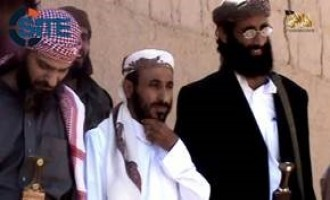 "AQAP Video ""Guardians of Shariah"" Explores Modern History of Jihad Against U.S., Allies"