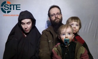 Afghan Taliban Denies Charges of Rape, Infanticide by Freed Canadian Hostage