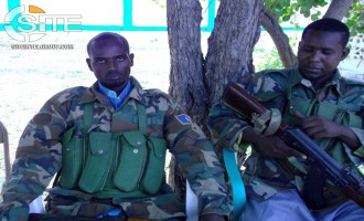 Shabaab Claims Killing Somali Military Official in Ambush, Reports Surrender of Two SNA Officers