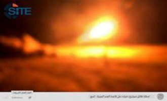 "AQAP Reports Death of Fighters in Clashes with Houthis, Publishes Pictures of Revenge Attack on ""American Section"" of Airbase"